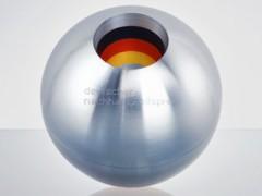 Deutscher Nachhaltigkeitspreis und GreenTec Award